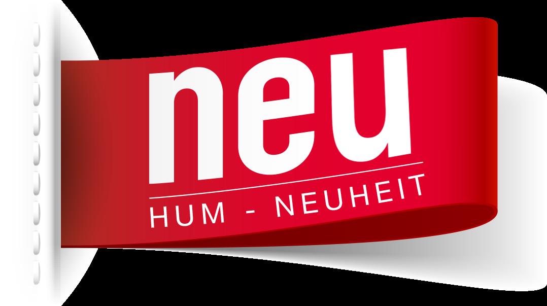 Neu De Gmbh