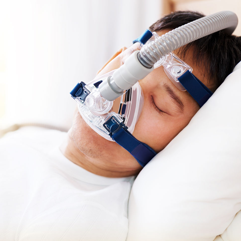 reputable site a56ad 7eac1 CPAP-Therapy - HUM GmbH